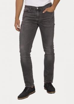 Levi's® 511™ Slim Fit - Headed East