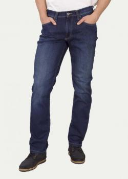 Mustang® Washington - 981 Denim Blue