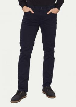 Cross Jeans® Jack - Navy (387)