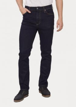 Mustang® Tramper Tapered - 882 Denim Blue