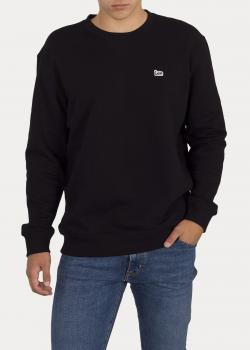 Lee® Crew SWS - Black