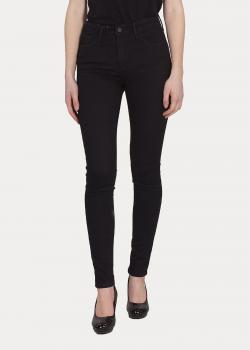 Cross® Jeans Natalia - (055) Black