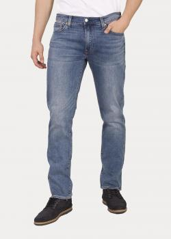 Levi's® 511™ Slim Fit Jeans - All Seasons Tech - Baltic