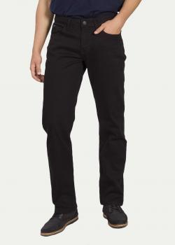 Cross Jeans® Antonio E - Black