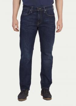 Levi's® 502™ Regular Taper Jeans - Rain Shower