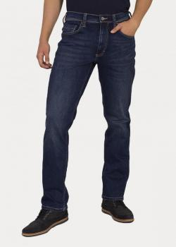 Mustang® Washington - 502 Denim Blue