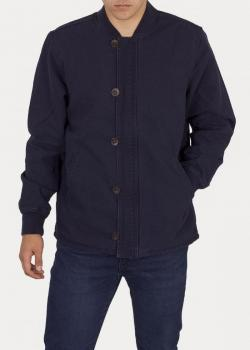 Levi's® Deck Bomber - Night Sky