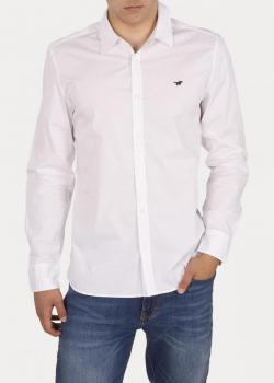 Mustang® Casper KC Basic - General White