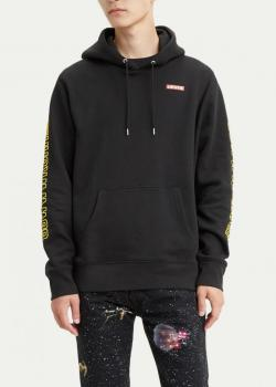 Levi's® Star Wars Graphic Hoodie - Chewbacca
