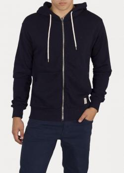 Cross Jeans® Sweatshirt 25182 - Navy (001)