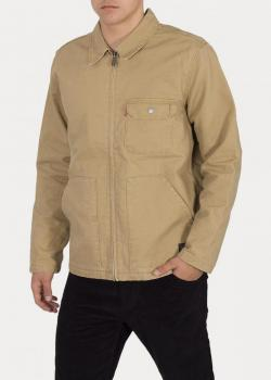 Levi's® Thermore Waller Worker - Harvest Gold