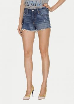 Levi's® 501® Shorts - Sonoma Mountain