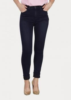 Lee® Ivy super skinny - Summer Night