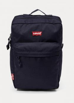 Levi's® L Pack Standard Issue - Navy Blue