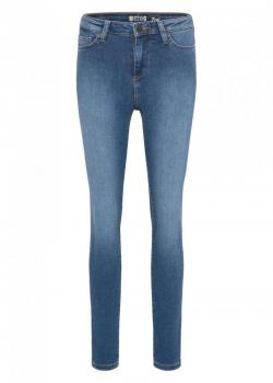 Mustang® Zoe Super Skinny - Denim Blue (780)