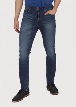 Mustang® Frisco - Denim Blue (503)