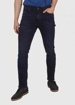 Mustang® Frisco - Denim Blue (903)