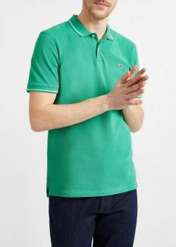 Lee® Pique Polo - Green