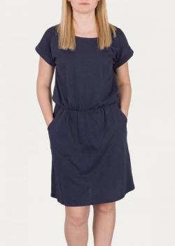 Cross Jeans® Dress 92130 - Navy (001)