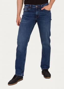 Cross Jeans® Antonio - Denim Blue (122)