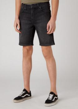 Wrangler® 5 Pocket Short - Like A Champ