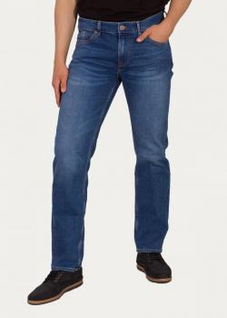 Cross Jeans® Jack - Denim Blue