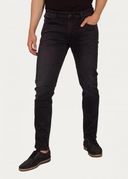Cross Jeans® Blake - Washed Black (099)