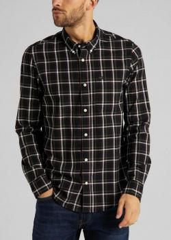Lee® Button Down - Black
