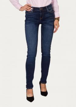 Cross Jeans® Super Skinny Giselle - Blue (090)