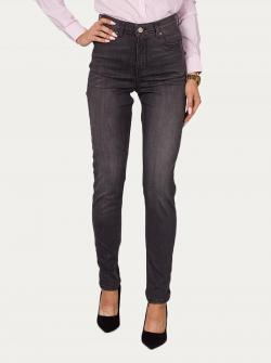 Cross Jeans® Judy - Grey (048)