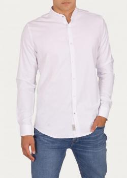 Cross Jeans® Shirt - White (008)