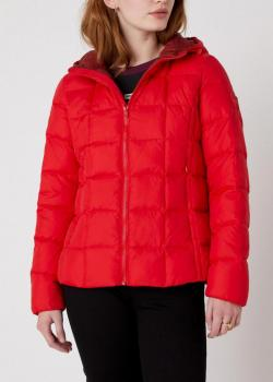 Wrangler® Transitional Jacket - Mars Red
