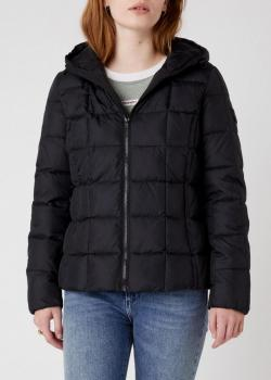 Wrangler® Transitional Jacket - Black