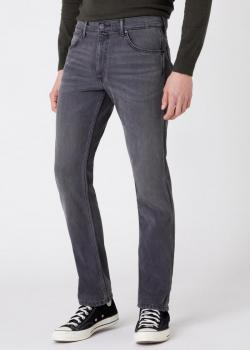 Wrangler® Greensboro - Silver Smooth