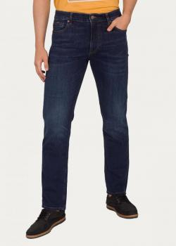 Cross Jeans® Greg - Denim Blue (028)