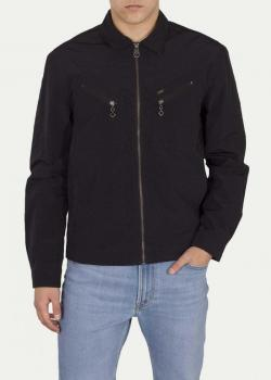 Lee® Technical Jacket - Black
