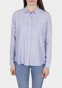 Lee® One Pocket Shirt - Summer Blue