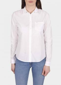 Lee® Regular Shirt - Cloud Dancer