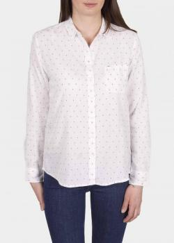 Lee® One Pocket Shirt - Bright White