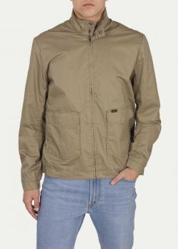 Lee® Harrington Jacket - Utility Green