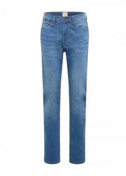 Mustang® Boston K - 312 Denim Blue