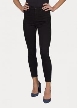 Cross Jeans® Judy - 006 Black