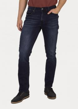 Mustang® Vegas - 883 Denim Blue