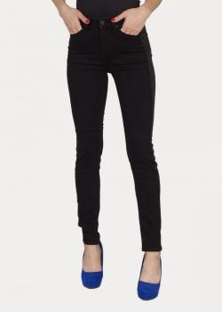 Lee® Scarlett High skinny - Clean Black
