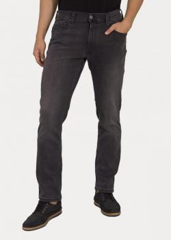 Mustang® Washington - 780 Denim Black