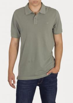 Mustang® Pablo Pc Polo - Sea Spray