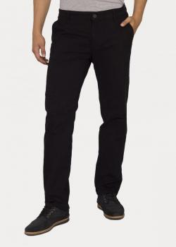 Cross Jeans® Chino - Black (581)