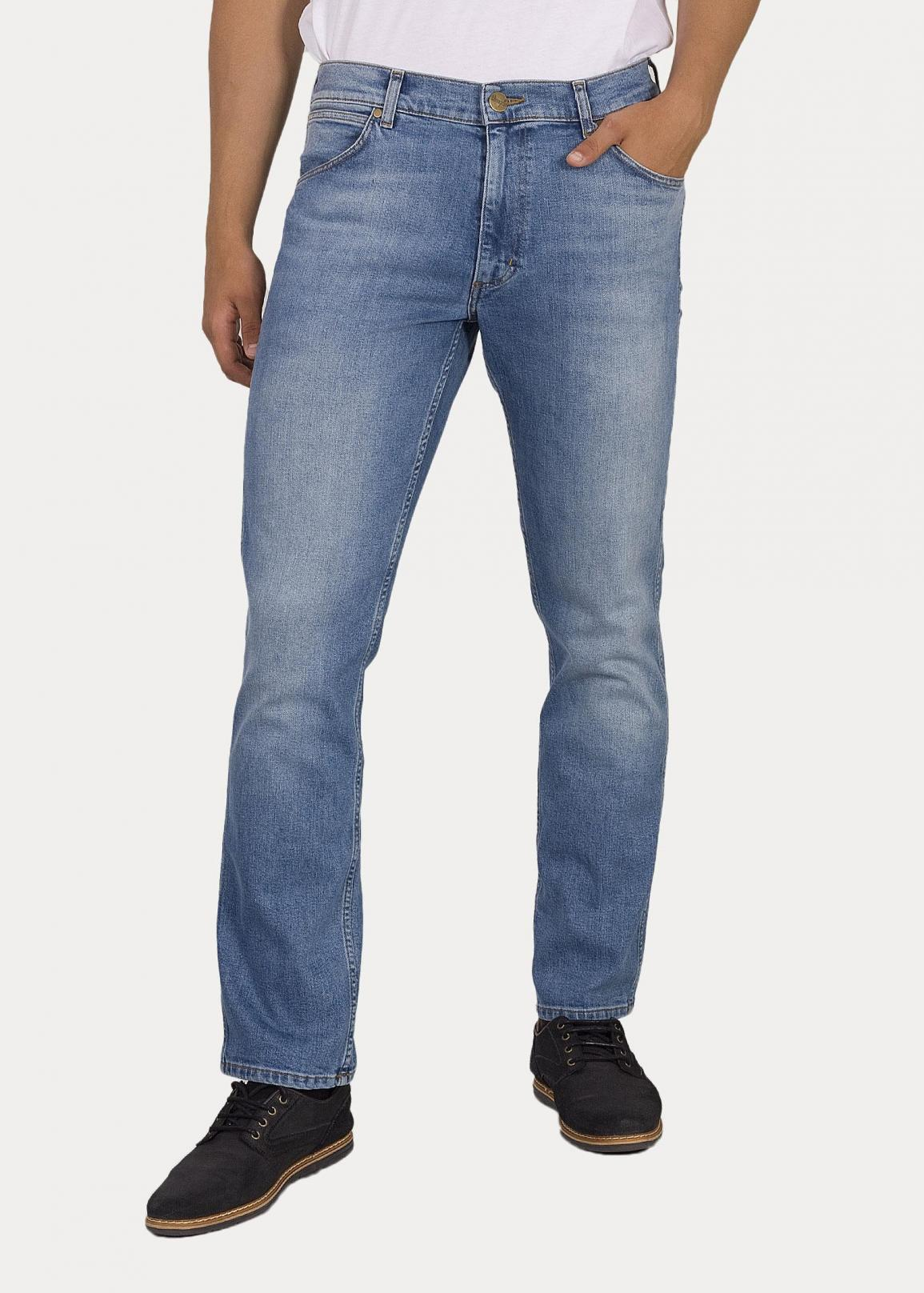 Wrangler® Greensboro - Mid Summer Blue