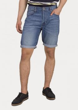 Lee® 5 Pocket Short - California Sun