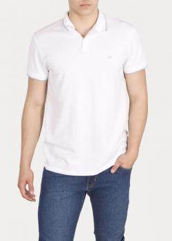 Wrangler® Polo - White